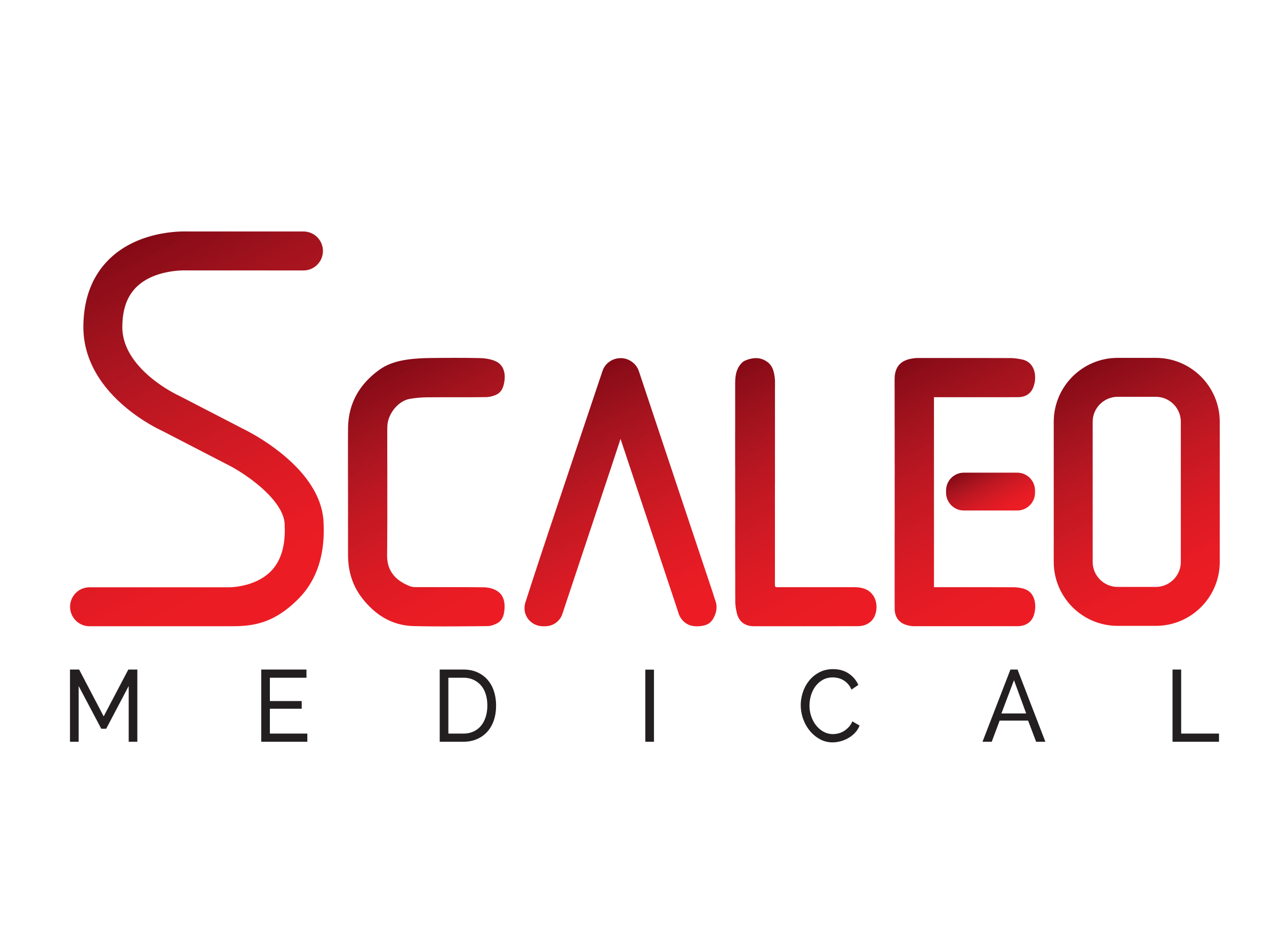 SCALEO Medical