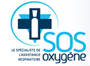 SOS OXYGENE Participation