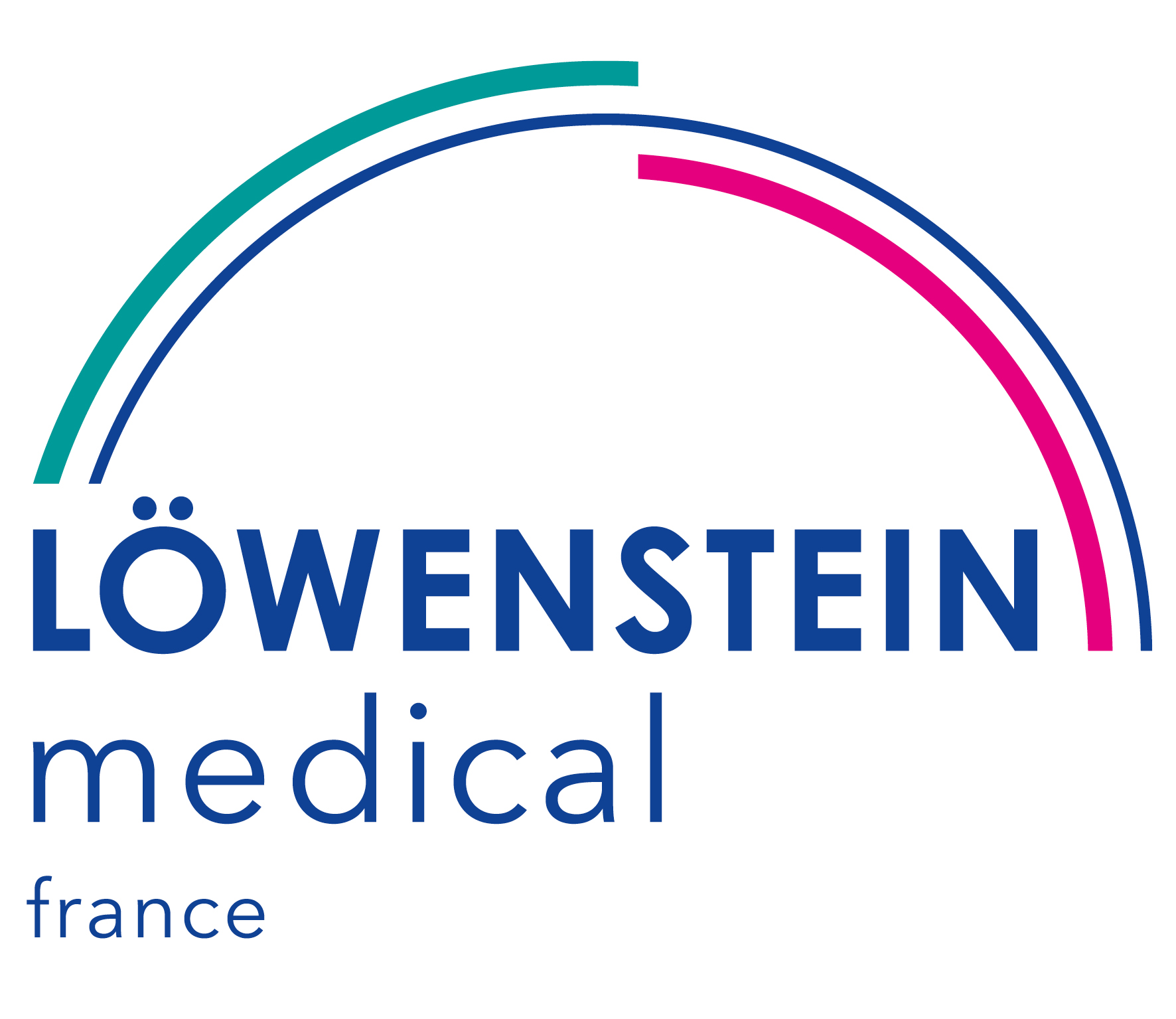 LÖWENSTEIN MEDICAL