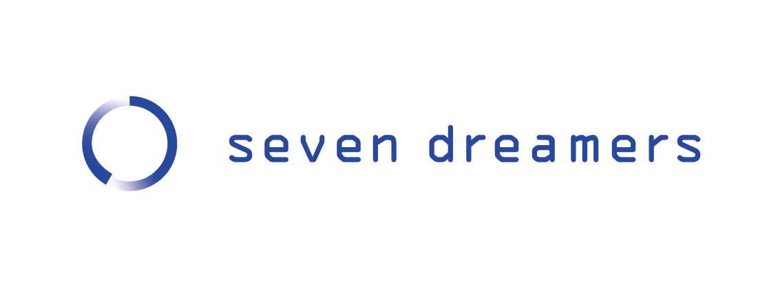 seven dreamers laboratories